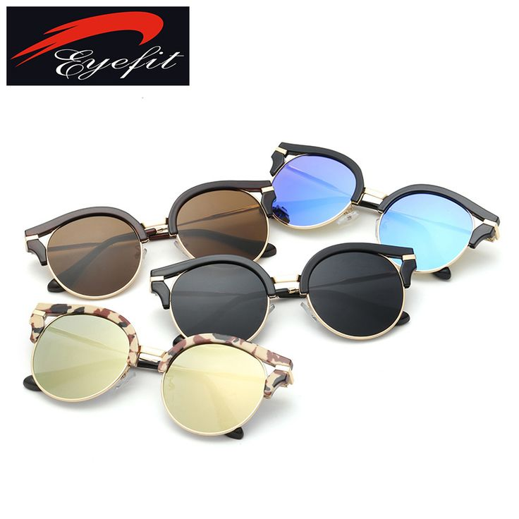 49 best Sunglasses images on Pinterest | Usando lentes, Gafas y ...