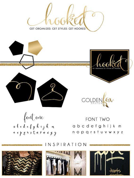 graphic design and branding pdf