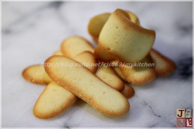 貓舌餅乾 @ Jane的歡樂廚房 :: 隨意窩 Xuite日誌 in 2020 | Buttery cookies. Food. Desserts