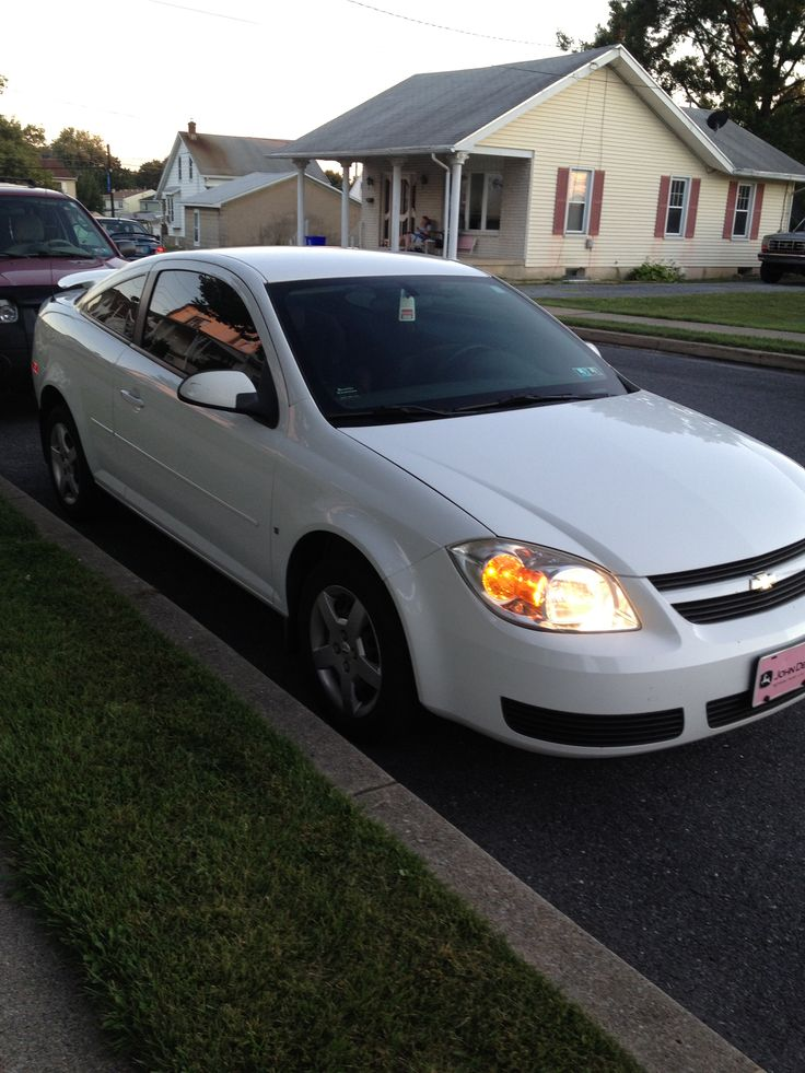 2007 Chevy Cobalt for sale!!   http://reading.craigslist.org/cto/4044674532.html