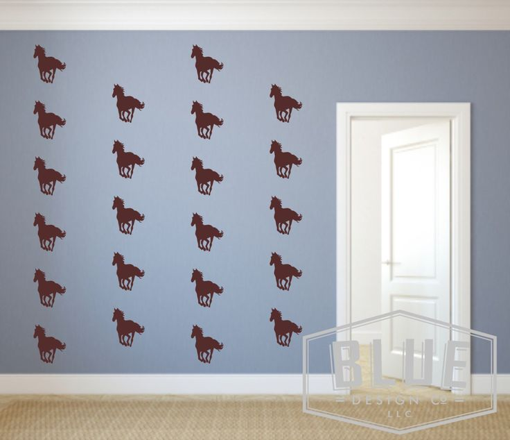 Best 25+ Horse wallpaper ideas on Pinterest   Horse mural ...