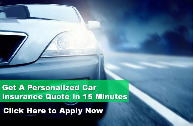 Find best deal on cheap car insurance for 3 month terms