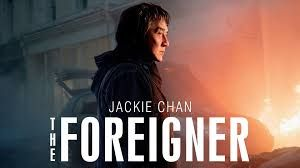 Watch Full Movie The Foreigner (2017) - Free Download HD Version, Free Streaming, Watch Full Movie  #watchmovie #watchmoviefree #watchmovieonline #fullmovieonline #freemovieonline #topmovies #boxoffice #mostwatchedmovies