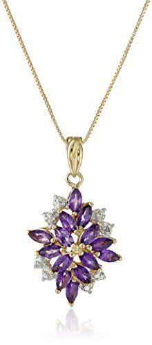 Nightmarket Necklaces On Sale, Fuchsia, stones, 2017, One Size