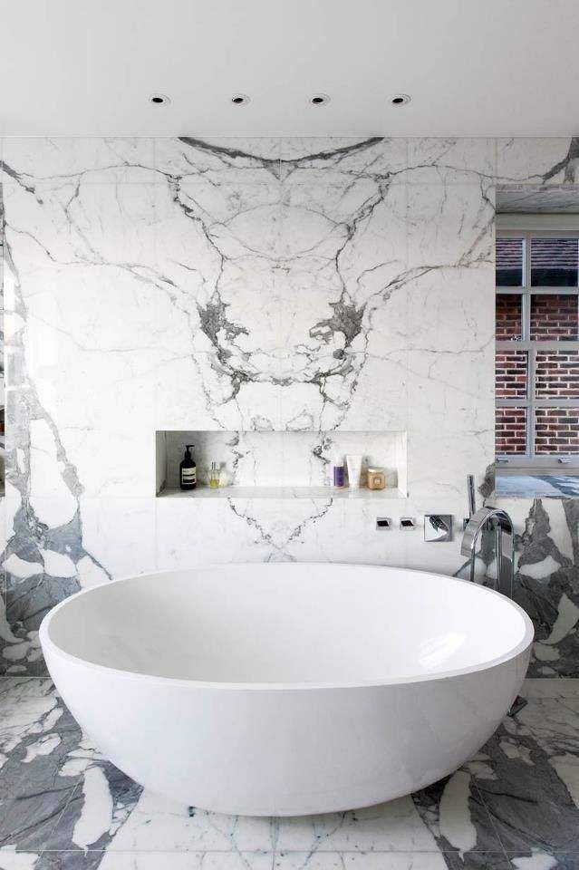 21 best Marmer images on Pinterest Marble, Marbles and Sculptures