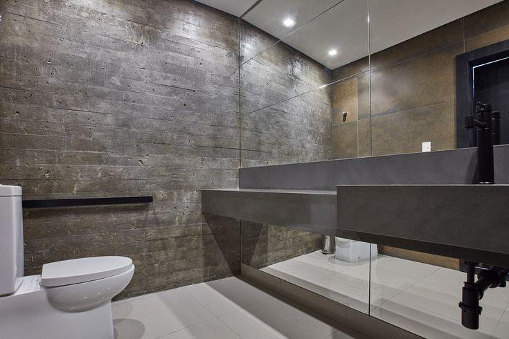 Galeria de Loja Dellano / Une Arquitetura + Arqmais Arquitetura - 4