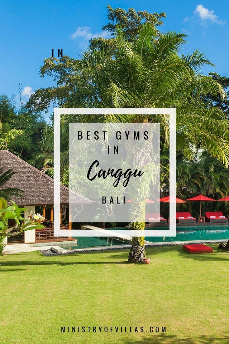 130 best Bali Killer Villas images on Pinterest | Bali, Mansions and ...