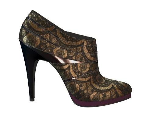 Check out my shoe design via @shoesofprey - http://www.shoesofprey.com/shoe/2bcRb