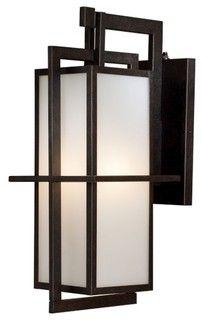 Outdoor Light Fixtures Modern: 1000+ ideas about Outdoor Wall Lighting on Pinterest | Wall lighting, Front  door lighting and Exterior lighting fixtures,Lighting