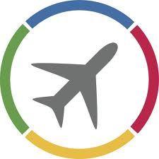 Flight Ticket  Flight Schedule of air india, jet airways, indigo, spicejet, air deccan. Track Flight  Status and Book discounted air tickets!! Worldtourandtravel.com
