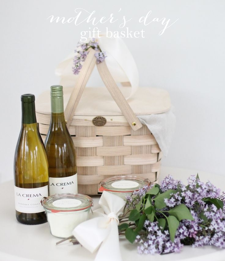 17 Best Ideas About Picnic Gift Basket On Pinterest
