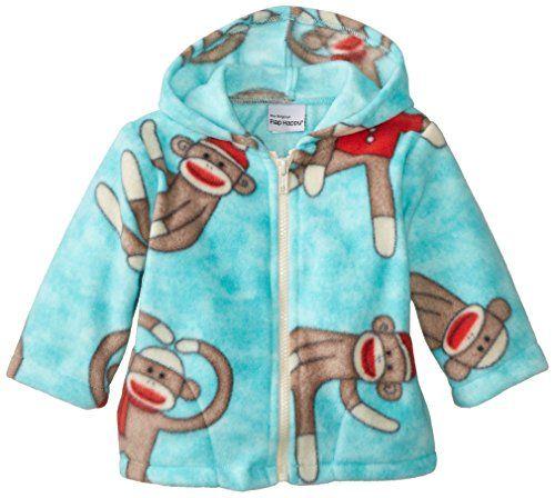 Flap Happy Baby-Boys Infant Fleece Jacket, Sock Monkeys, 12 Months Flap Happy http://www.amazon.com/dp/B00KOMMH82/ref=cm_sw_r_pi_dp_BPKUub0T4SV03