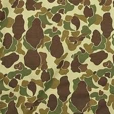 Image result for duck hunting camouflage colors