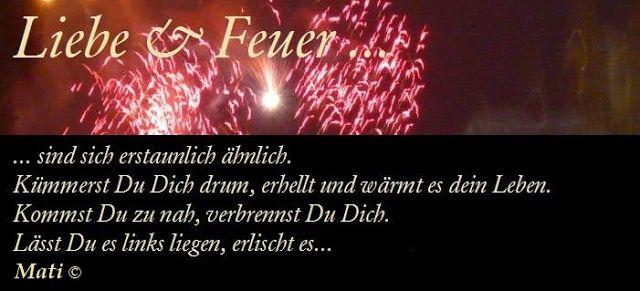 DEIN COACHING BLOG! By Expert-Coach Mati Ahmet Tuncöz • www.tuncoez.de ©: Liebe & Feuer +++ Weihnachts & Neujahrs Info +++