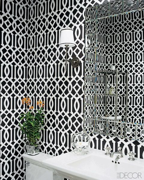 61 best middle eastern architecture images on pinterest middle tiles and moroccan tiles. Black Bedroom Furniture Sets. Home Design Ideas