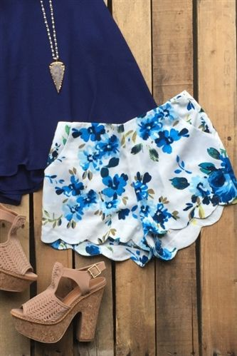 Best 25  Dressy shorts outfit ideas on Pinterest | Dressy shorts ...