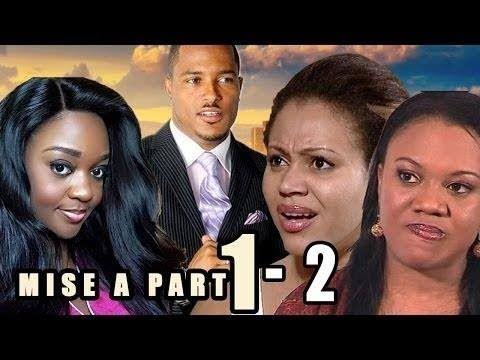 Film Nigerian En Français  , Film Nigerian Nollywood En Français 2017:Gr...