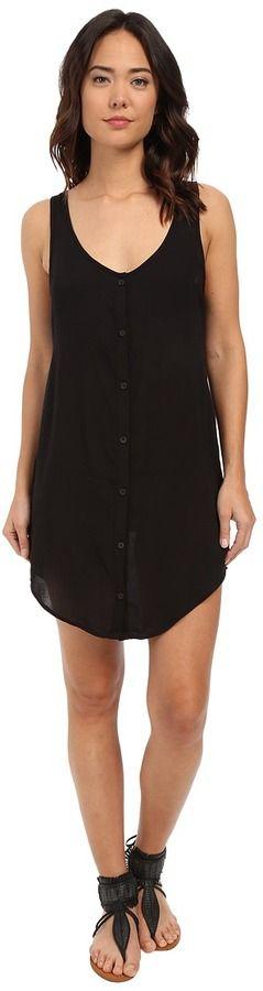 Hurley Lilou Dress