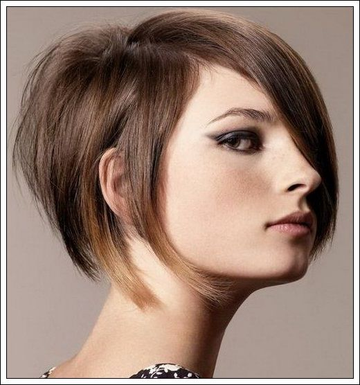 50 s hair styles 18 best bob hairstyles for hair images on 6229