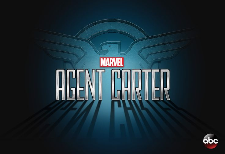 An Inside Look at Marvel's Agent Carter - I miss this show! I had the opportunity to sit down with the creators. via @donnahup