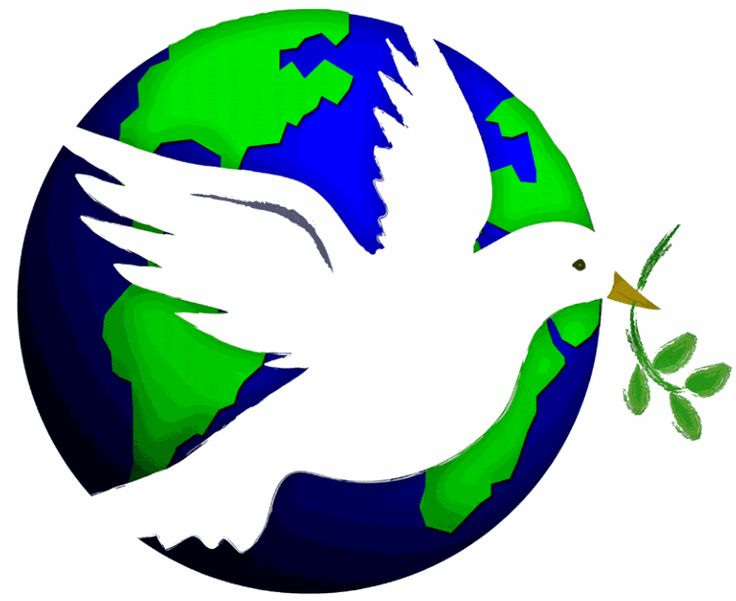 essay media world peace The goi peace foundation, a key partner of the unesco global  of the world's youth in promoting a culture of peace and  essay contest for.
