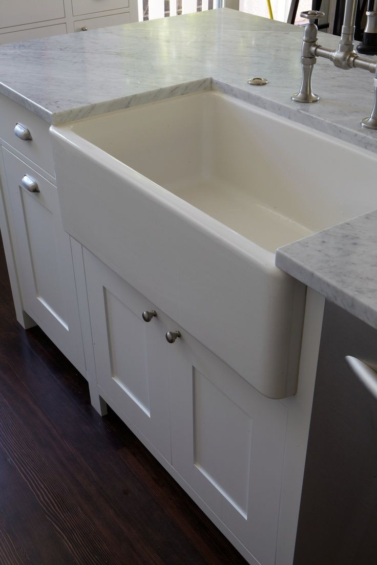 Betsy Fields Cabinet Knobs 17 Best Images About Fixture Ideas On Pinterest Bathroom Sink