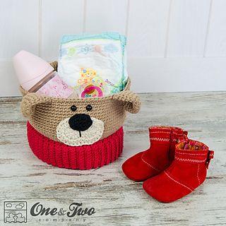 Teddy_bear_basket_crochet_pattern_04_small2