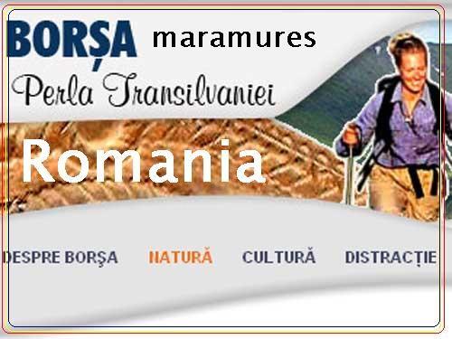 BUN VENIT LA ROCK CLUB BORSA MARAMURES TRANSILVANIA ROMANIA _ #!) _ PATURI_ APLICATII SI REZERVARI LA PRIMARIA BORSA MARAMURES