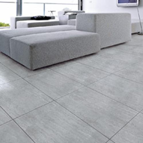209 Best Floor Tiles Images On Pinterest