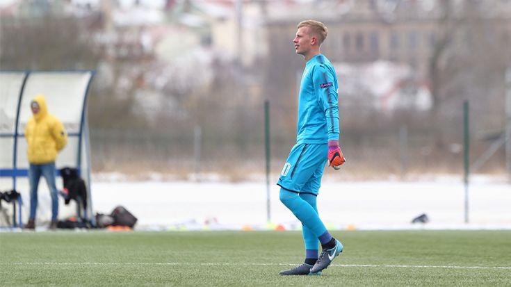 Fotbalové naděje Česka a Itálie se představí v Plzni