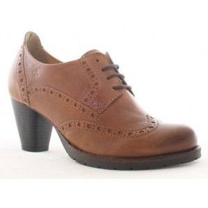 AMY HUBERMAN GHOST BROGUE SHOE  http://greenesshoes.com/court/9200-amy-huberman-ghost-brogue-shoe.html