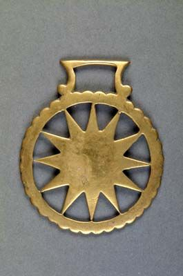 67 Best Ideas About Horse Brasses On Pinterest Tack