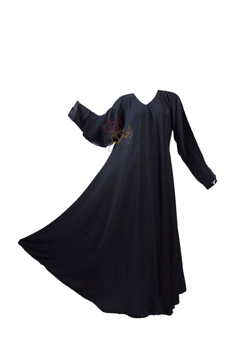 """BS Apparel Umbrellas Abaya Designed with """"Modesty in Mind"""" let BS Apparel COVER you with sophisticated creativity like never before!!! For all orders and/or inquiries please feel free to contact customer service via: Email: info@bsapparel.net Phone: (888) 366-9490 Text ONLY: (215) 395-2588 Or Whatsapp: 011967736610164"""