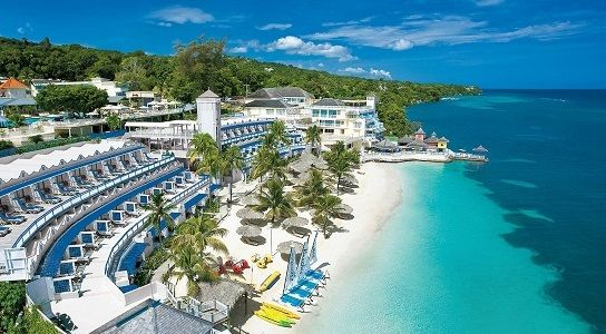 All Inclusive Jamaica Honeymoon: 43 Best Jamaica, All Inclusive Honeymoon Images On