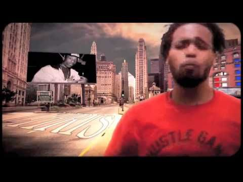 "Chris Rivers Feat. Sheek Louch - ""I Got It Made"" (Freestyle) [Video]- http://getmybuzzup.com/wp-content/uploads/2015/11/chris-rivers-650x334.jpg- http://getmybuzzup.com/chris-rivers-sheek-louch-i-got/- By Jack Barnes Chris Rivers is back with a video to his previously released freestyle I Got It Made Featuring Sheek Louch. Directed by Fanasea and produced by Dtaled Films and Airmagintion.  Enjoy this video stream below after the jump. Follow me: Getmybuzzup on Twitter 