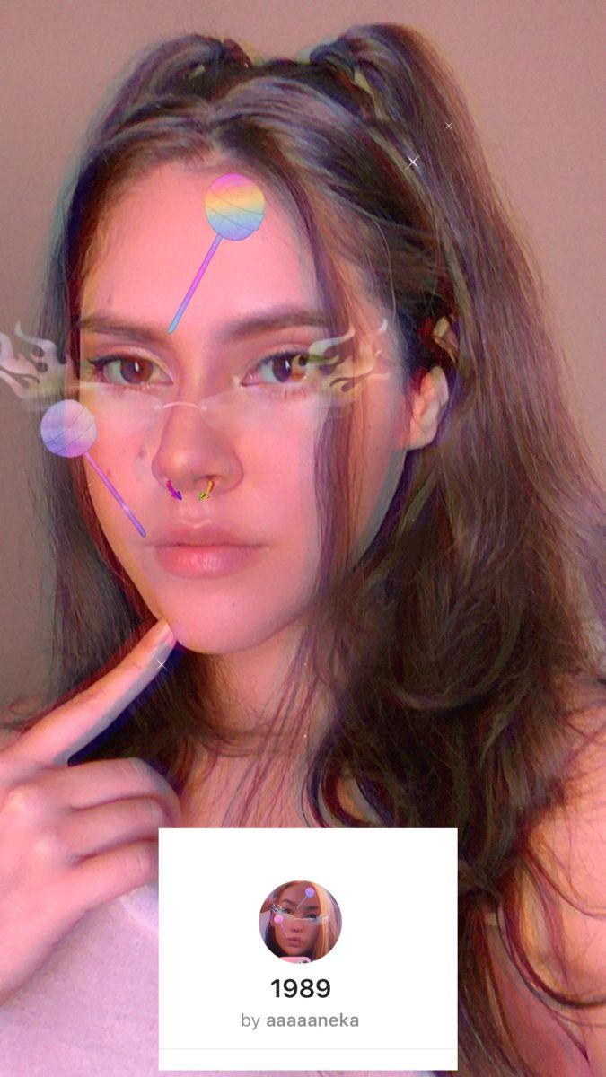 Aesthetic Instagram Filters Fotografía Instagram Imagenes Instagram Aplicaciones Para Fotos Tumblr