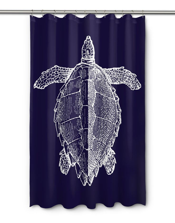 Best Sea Turtle Decor And Fashion Accessories Images On - Turtle bathroom decor for small bathroom ideas