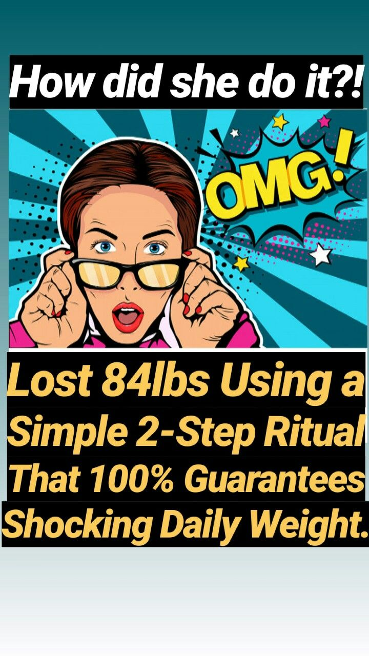 how to lose fat pad fast