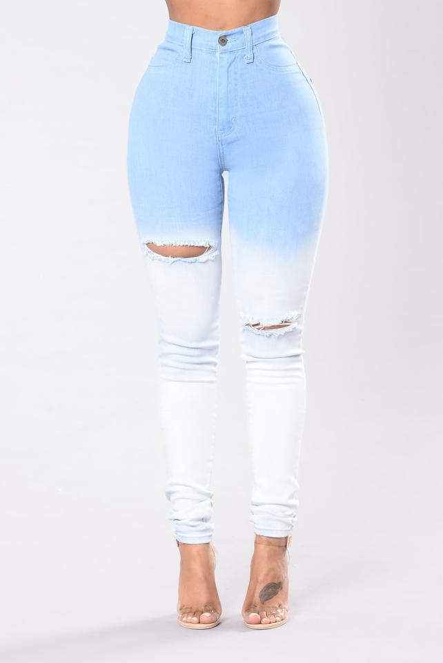 25 Best Ideas About Light Wash Jeans On Pinterest Mens Distressed