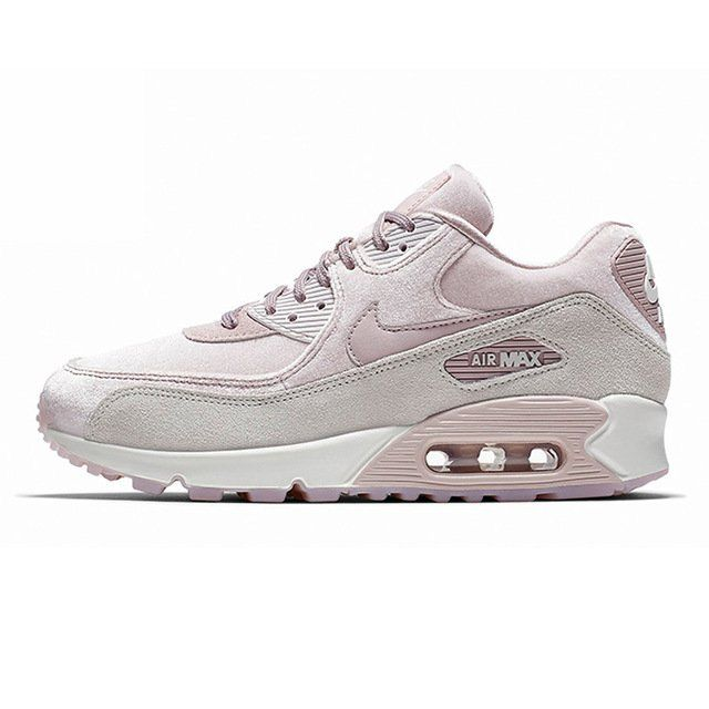 All Things Everyone Authentic Nike Air Max 90 Lx Women S Running Shoes Nike Air Max Womens Running Shoes Nike Air Max 90