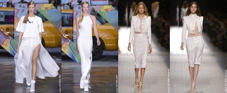 BIEL - Trendy w modzie - Domodi.pl