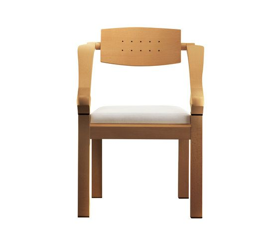 Chairs | Seating | Spring | Giorgetti | Massimo Scolari. Check it out on Architonic
