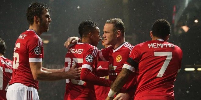 Manchester United vs West Brom: Premier League Betting Tips