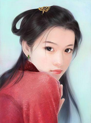 Chen Shu Fen 2   Flickr - Photo Sharing!