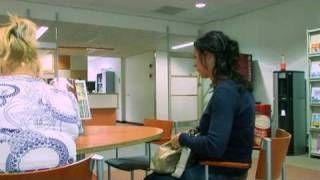 Mammapoli - mammografie en echografie