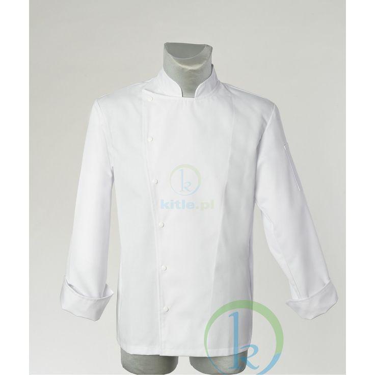Bluza kucharska