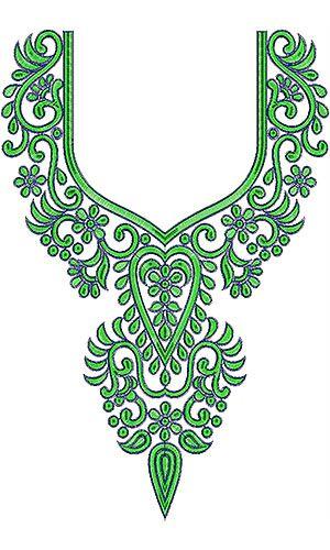 Formal Long Dresses Cording Neck Design