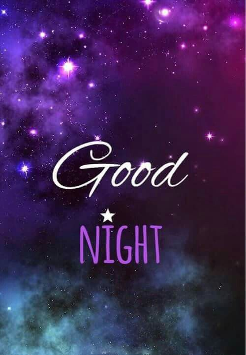 Wallpapers of good night with es impremedia good night quotes night site purple wallpaper sweet dreams profile voltagebd Gallery