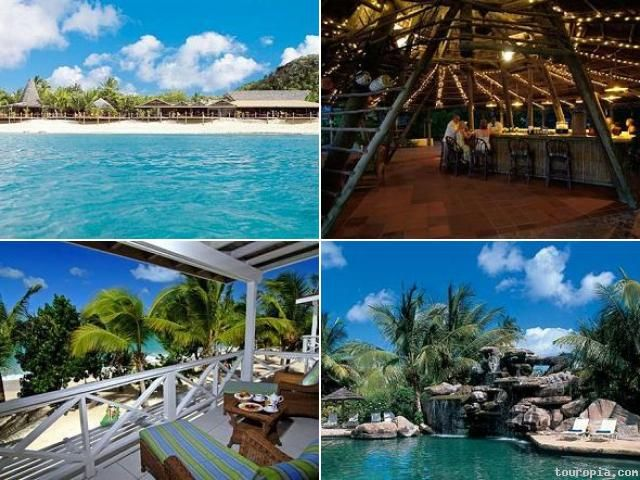All+Inclusive+Vacations+Us+Virgin+Islands