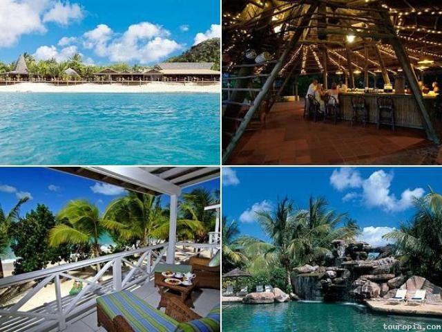 All+Inclusive+Vacations+Us+Virgin+Islands